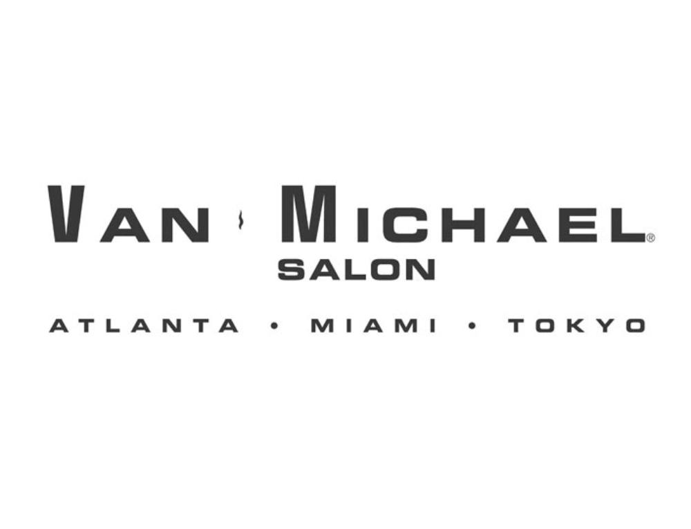 Van Michael Salon