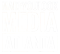 MadeYouLook Media • Websites and Visual Media Logo